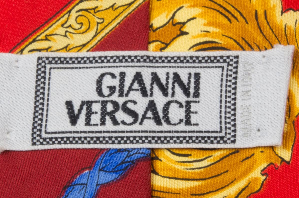 vintagestore.eu_gianni_versace_silk_tie_IGP0008