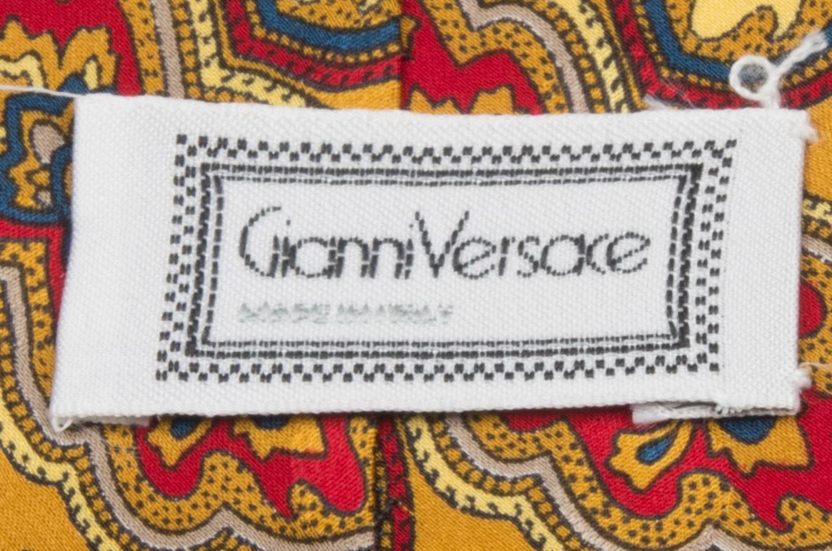 vintagestore.eu_gianni_versace_silk_tie_IGP0020