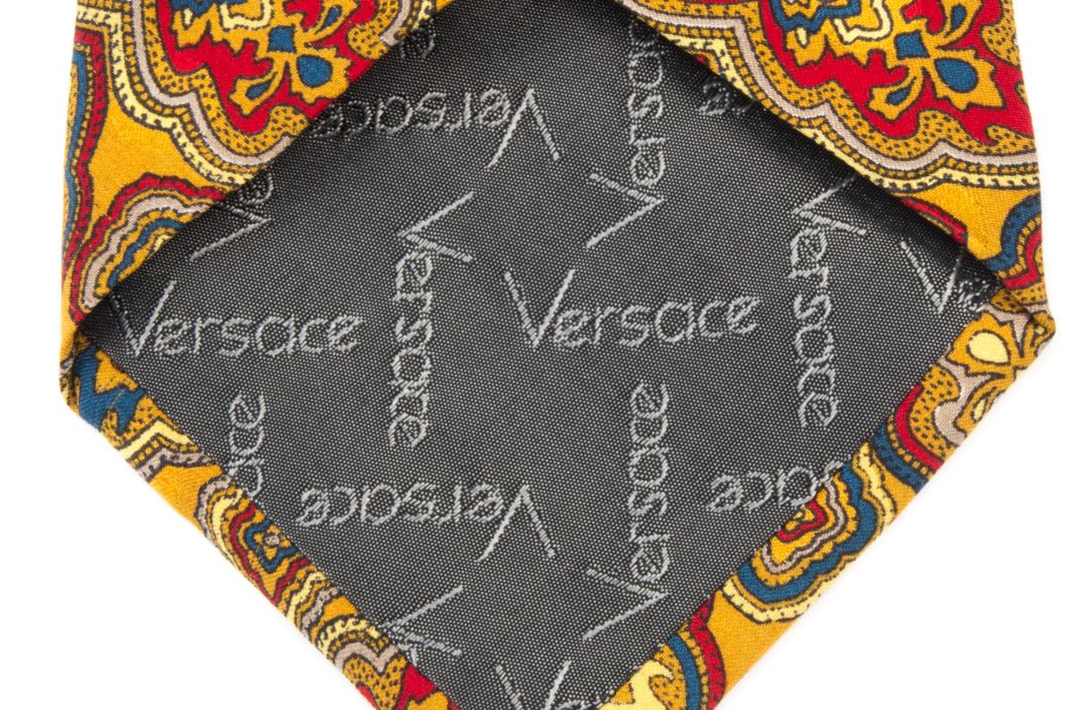 vintagestore.eu_gianni_versace_silk_tie_IGP0021