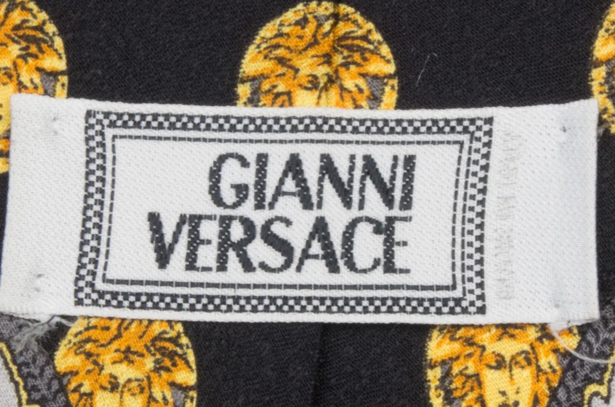 vintagestore.eu_gianni_versace_silk_tie_IGP0046