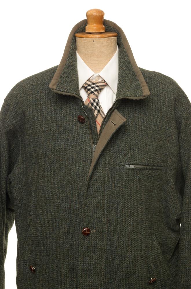 vintagestore.eu_harris_tweed_walbush_jacket_IGP0042