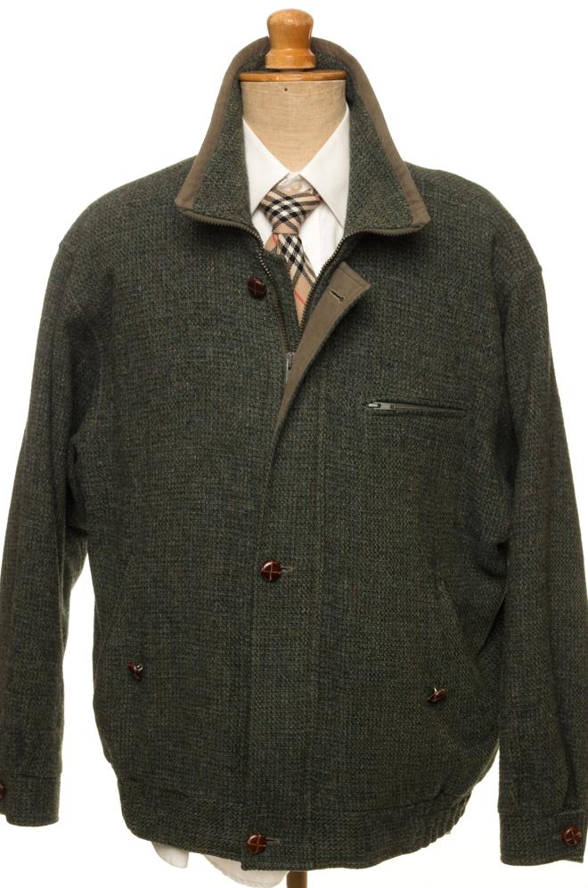 vintagestore.eu_harris_tweed_walbush_jacket_IGP0043