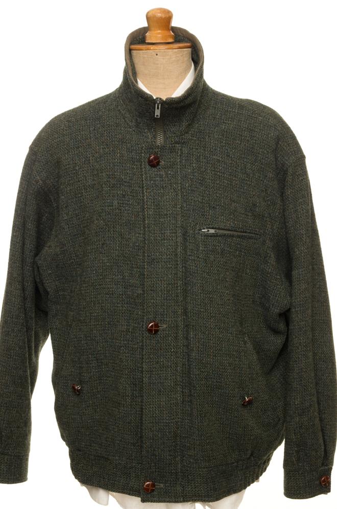 vintagestore.eu_harris_tweed_walbush_jacket_IGP0044