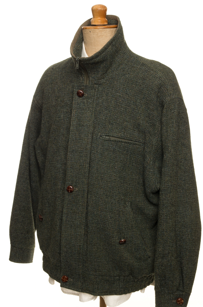 vintagestore.eu_harris_tweed_walbush_jacket_IGP0045