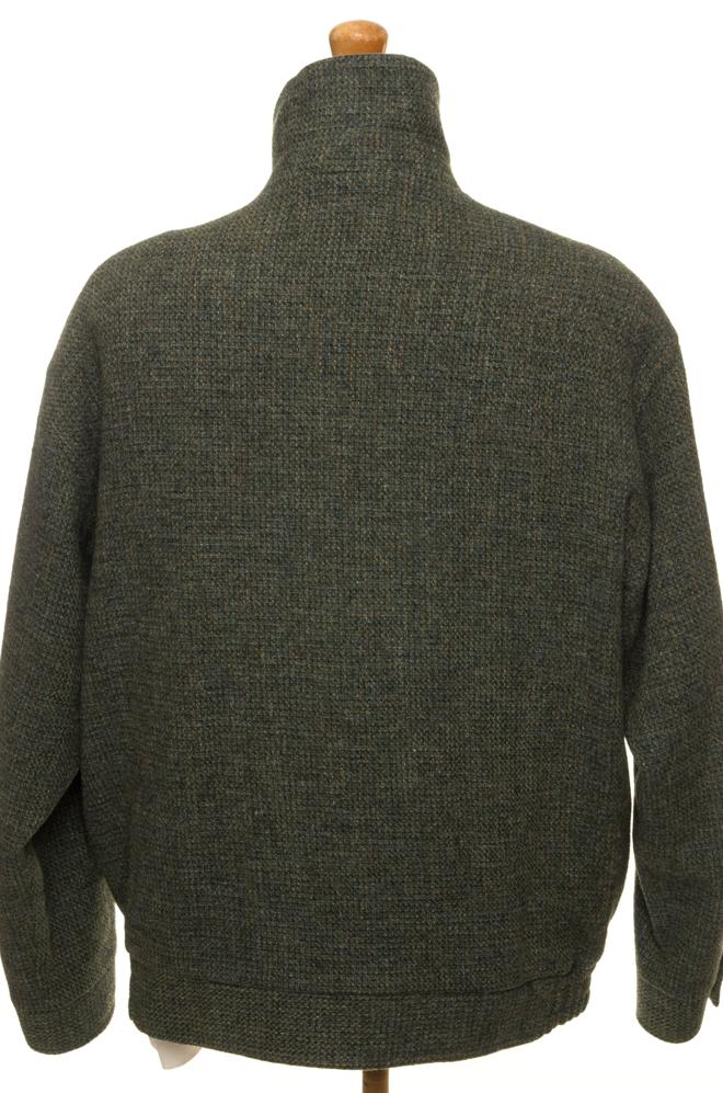 vintagestore.eu_harris_tweed_walbush_jacket_IGP0046