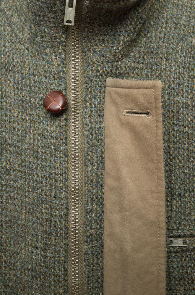 vintagestore.eu_harris_tweed_walbush_jacket_IGP0048
