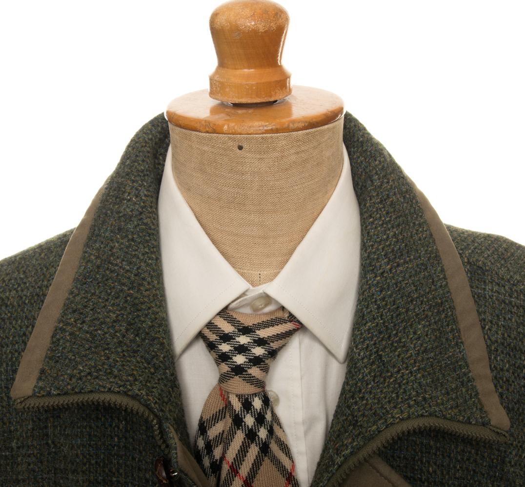 vintagestore.eu_harris_tweed_walbush_jacket_IGP0049