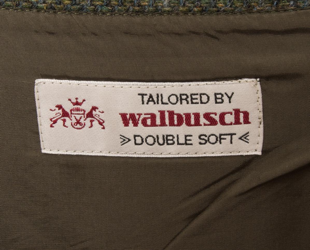 vintagestore.eu_harris_tweed_walbush_jacket_IGP0050