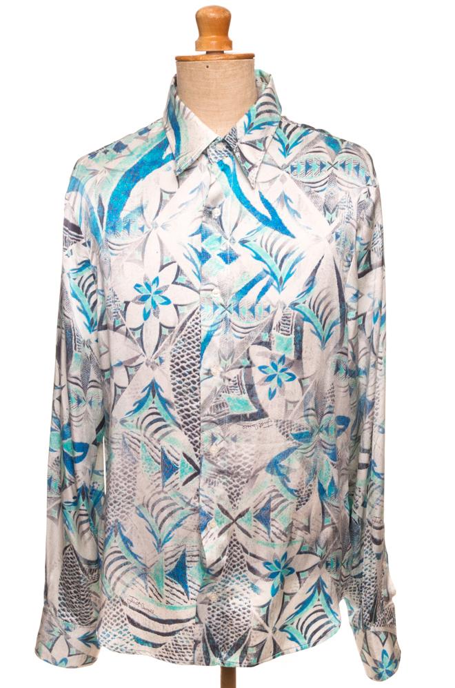 vintagestore.eu_just_cavalli_silk_shirt_IGP0399