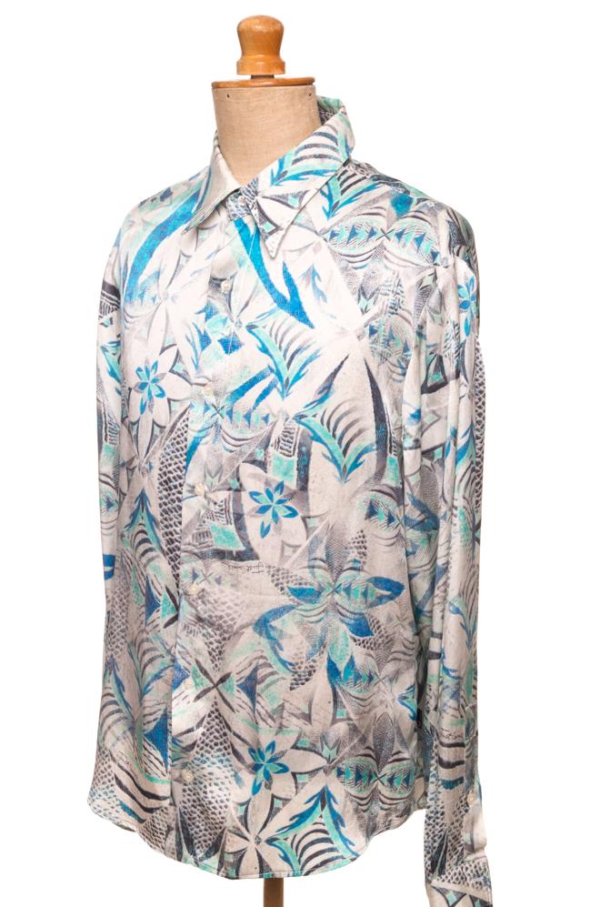 vintagestore.eu_just_cavalli_silk_shirt_IGP0400
