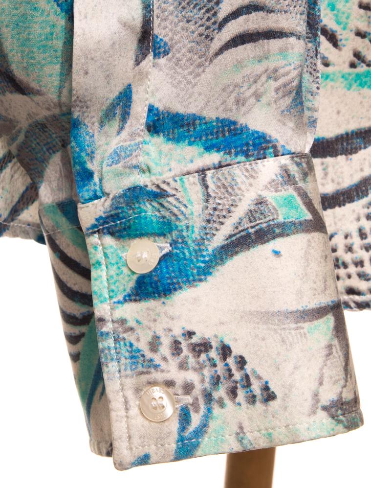 vintagestore.eu_just_cavalli_silk_shirt_IGP0402