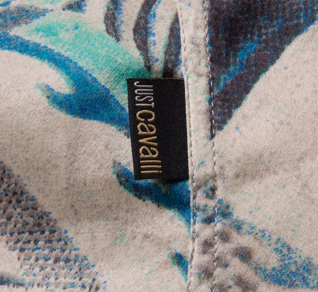 vintagestore.eu_just_cavalli_silk_shirt_IGP0404