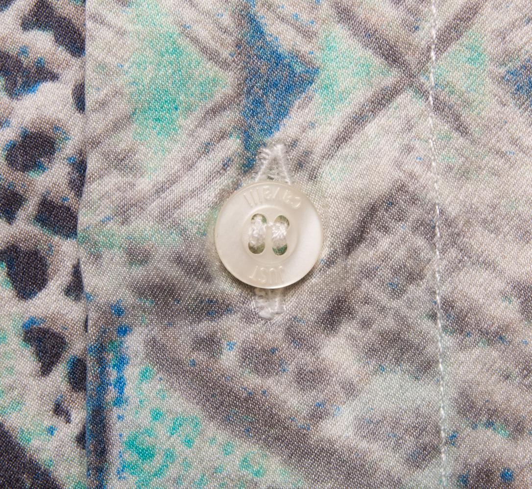 vintagestore.eu_just_cavalli_silk_shirt_IGP0405