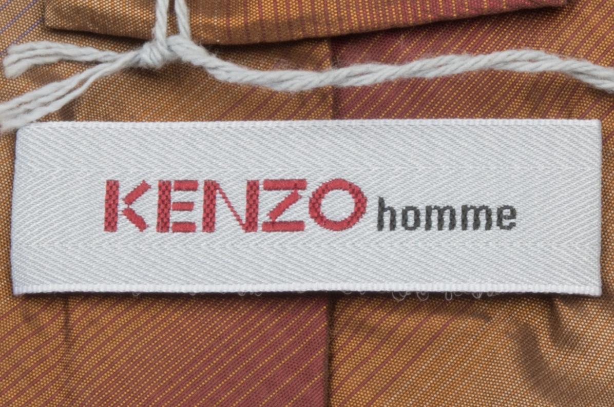 vintagestore.eu_kenzo_homme_silk_tie_IGP0106