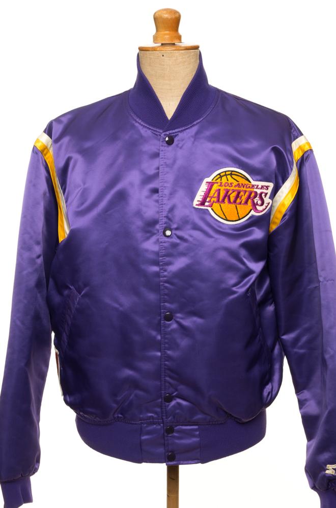 vintagestore.eu_lakers_starter_purple_jacket_IGP0375