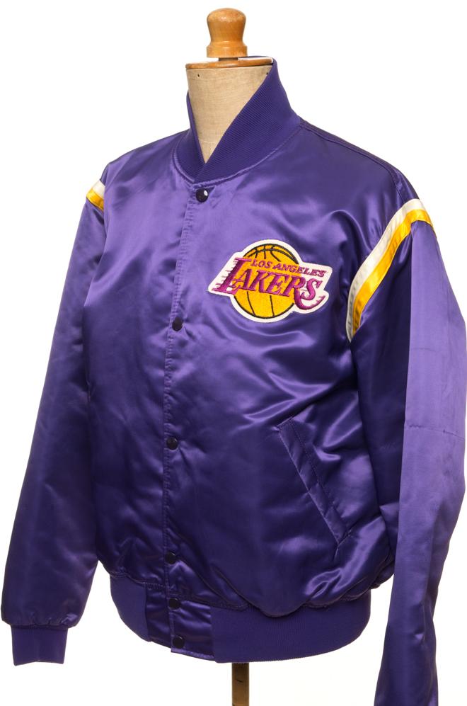 vintagestore.eu_lakers_starter_purple_jacket_IGP0376