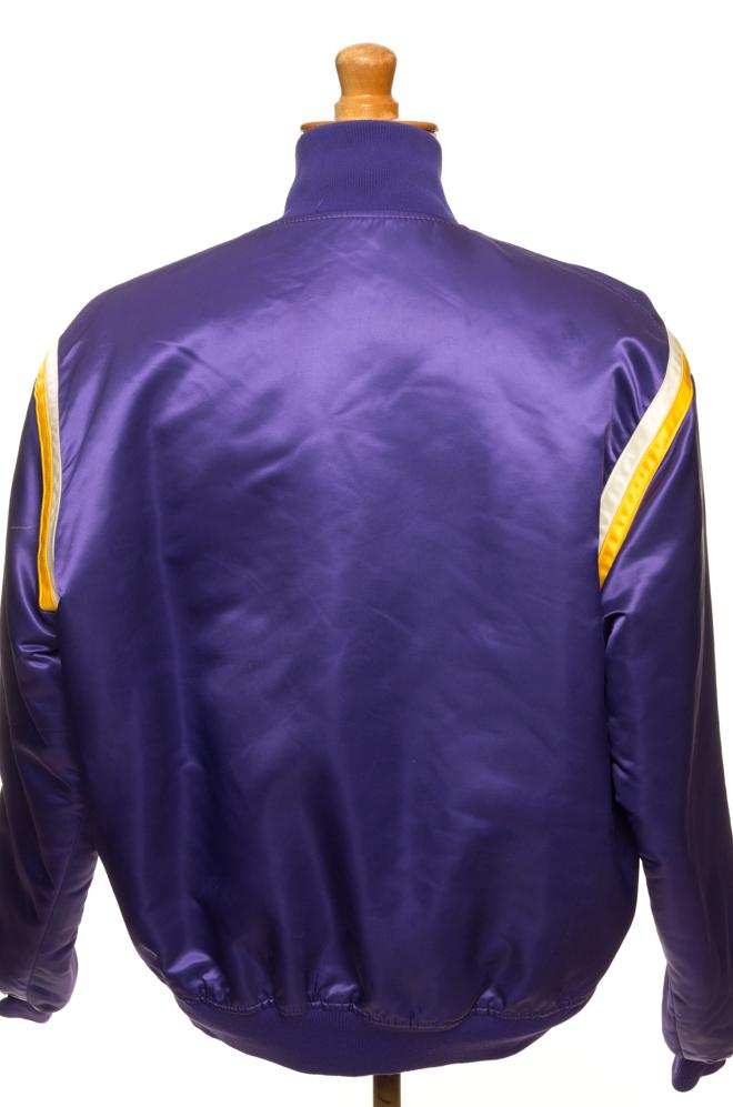 vintagestore.eu_lakers_starter_purple_jacket_IGP0377