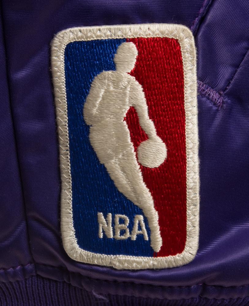 vintagestore.eu_lakers_starter_purple_jacket_IGP0379