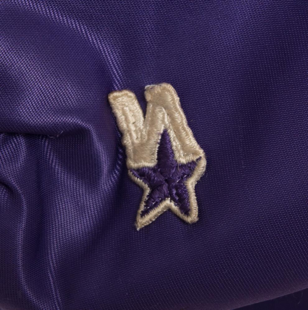 vintagestore.eu_lakers_starter_purple_jacket_IGP0380