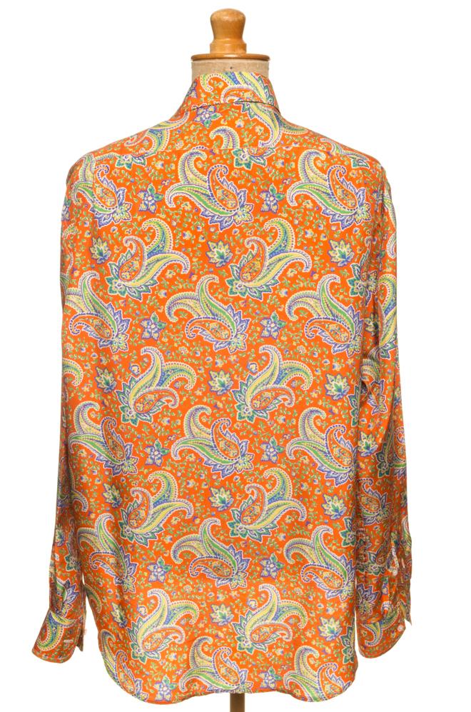 vintagestore.eu_ralph_lauren_purple_label_paisley_shirt_silk_IGP0418