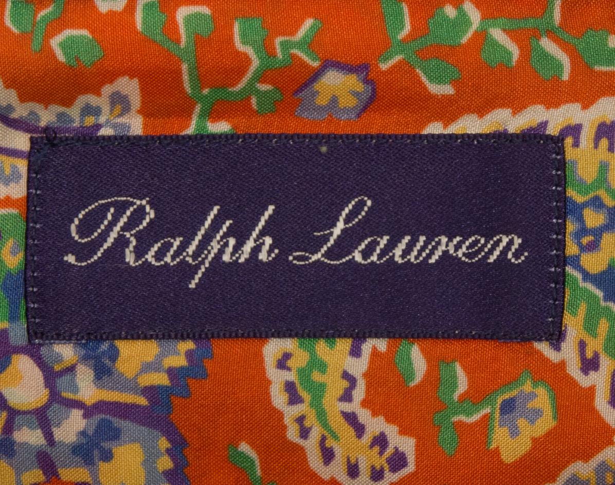vintagestore.eu_ralph_lauren_purple_label_paisley_shirt_silk_IGP0421