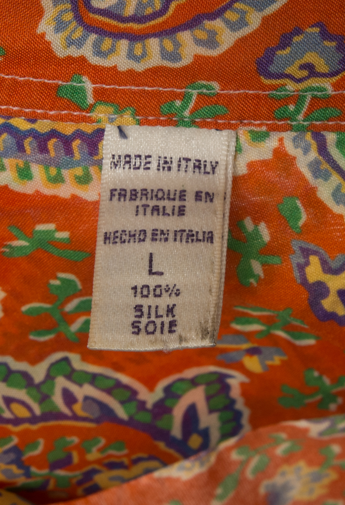 vintagestore.eu_ralph_lauren_purple_label_paisley_shirt_silk_IGP0423