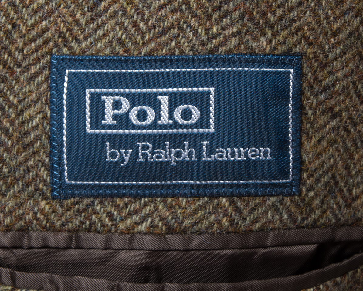vintagestore.eu_ralph_lauren_wool_tweed_jacket_IGP0196