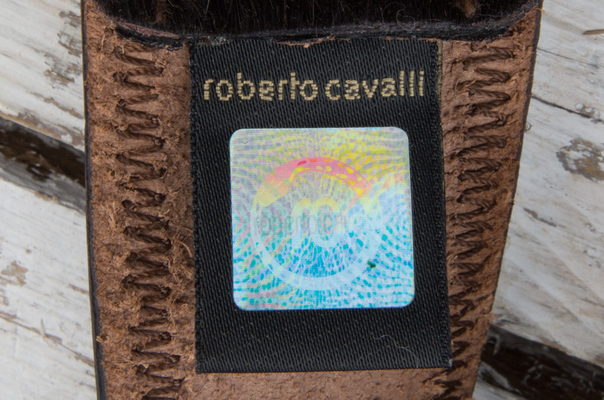 vintagestore.eu_roberto_cavalli_pony_hair_belt_IGP0232