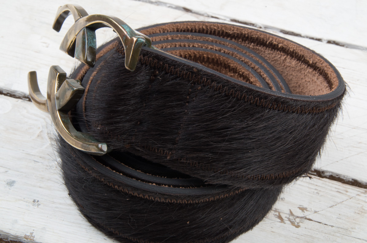 vintagestore.eu_roberto_cavalli_pony_hair_belt_IGP0234