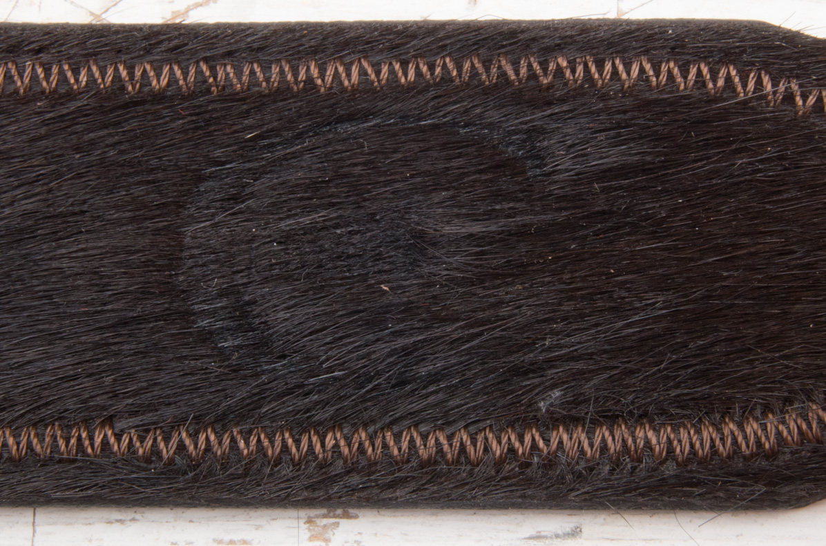 vintagestore.eu_roberto_cavalli_pony_hair_belt_IGP0241