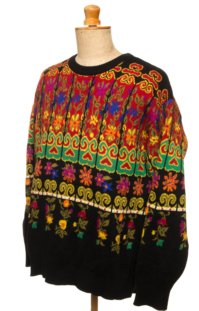 vintagestore.eu_vintage_80s_kenzo_sweater_IGP0386