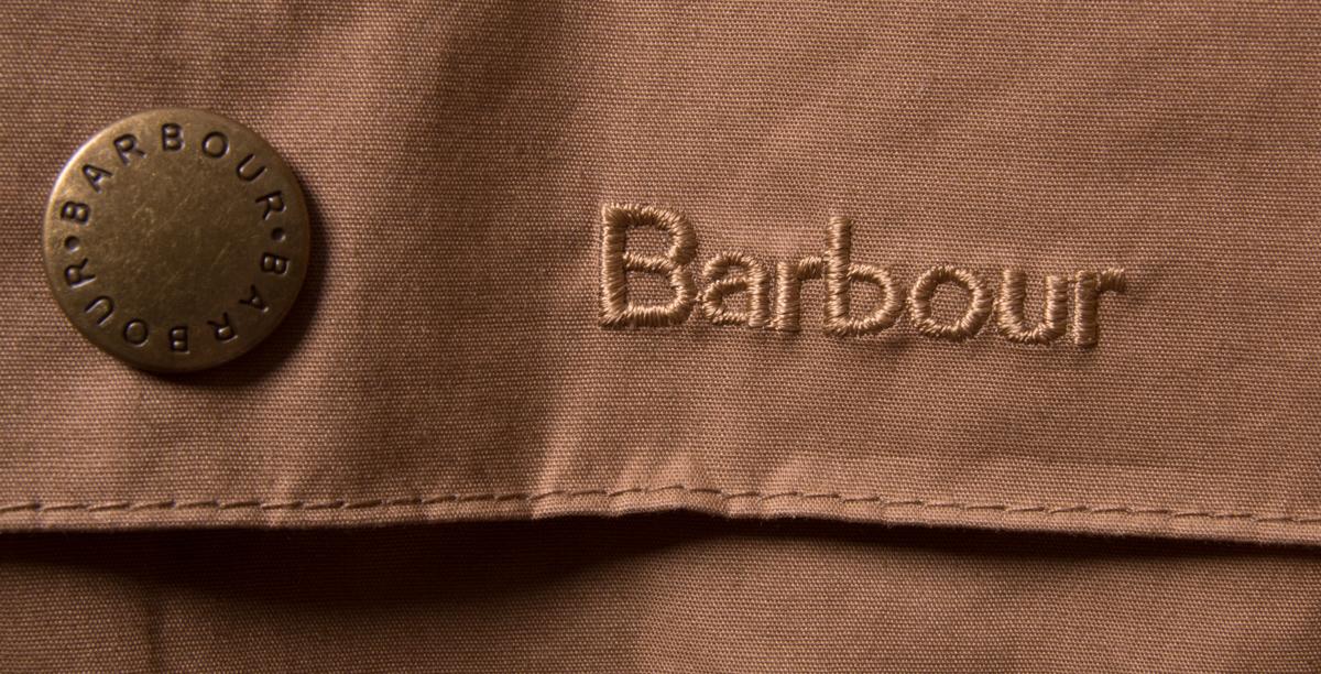 VINTAGE_STORE_BARBOUR_BEAUFORT_IGP0158