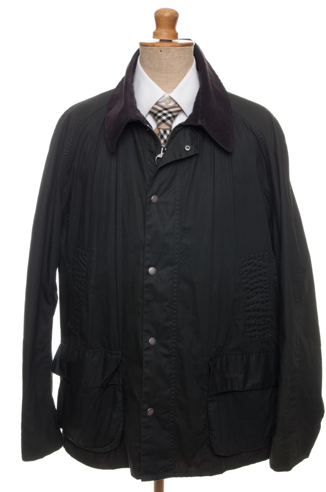 vintagestore.eu_barbour_barfield_wax_jacket_IGP0132