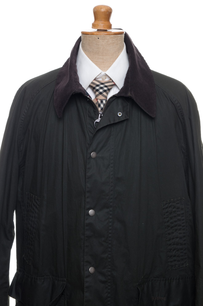 vintagestore.eu_barbour_barfield_wax_jacket_IGP0133