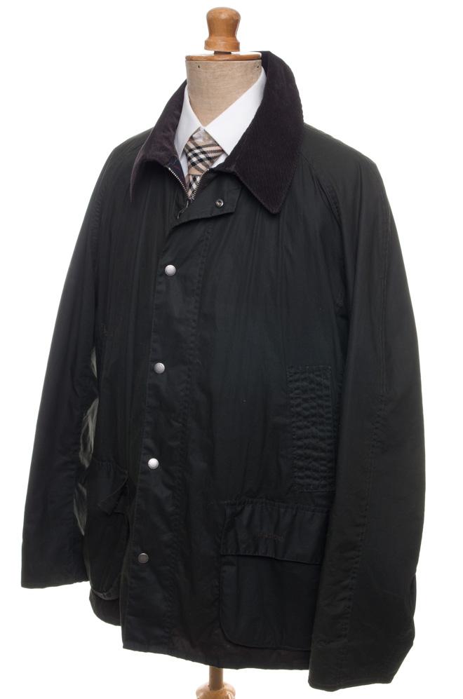vintagestore.eu_barbour_barfield_wax_jacket_IGP0134