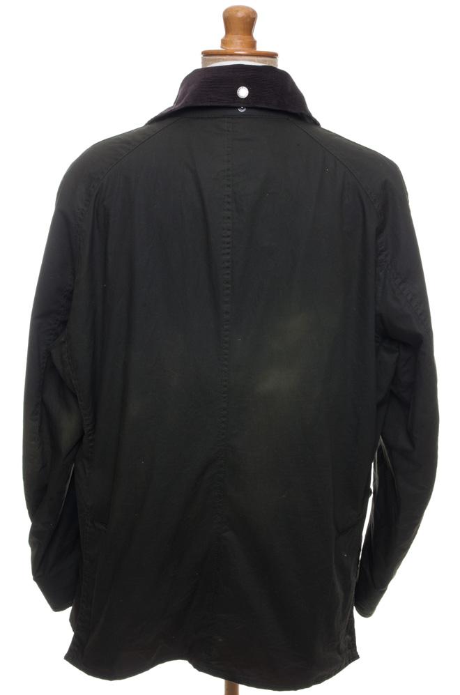 vintagestore.eu_barbour_barfield_wax_jacket_IGP0135