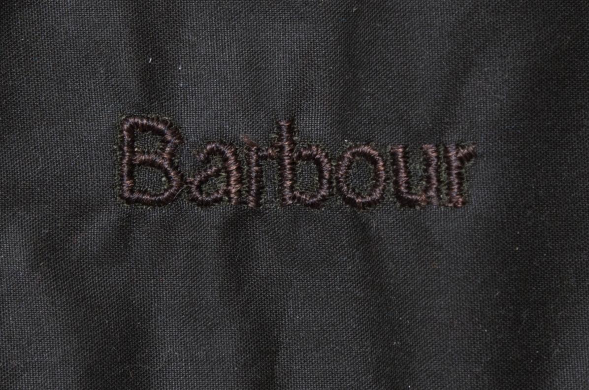 vintagestore.eu_barbour_barfield_wax_jacket_IGP0136
