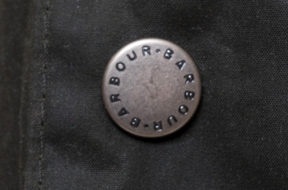 vintagestore.eu_barbour_barfield_wax_jacket_IGP0137