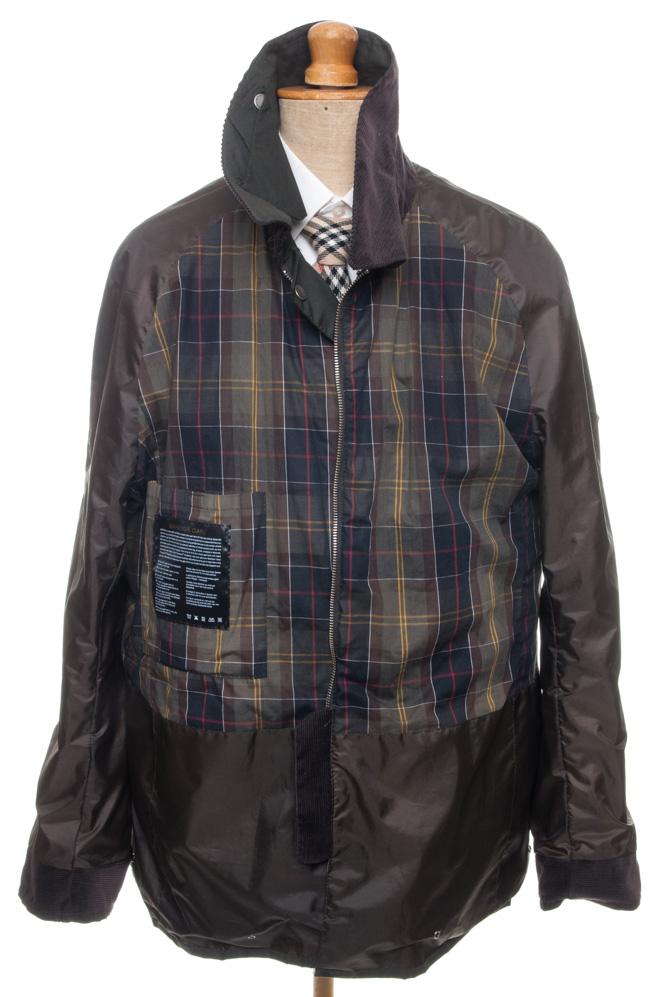 vintagestore.eu_barbour_barfield_wax_jacket_IGP0140