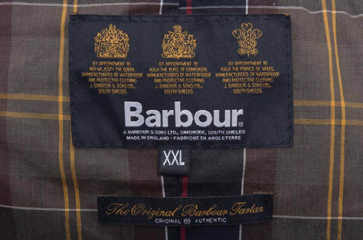 vintagestore.eu_barbour_barfield_wax_jacket_IGP0142