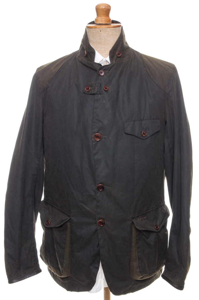 vintagestore.eu_barbour_beacon_sports_jacket_IGP0147