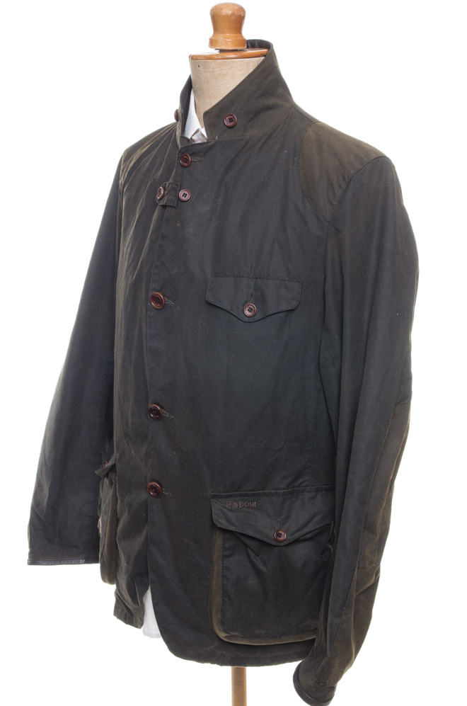 vintagestore.eu_barbour_beacon_sports_jacket_IGP0148