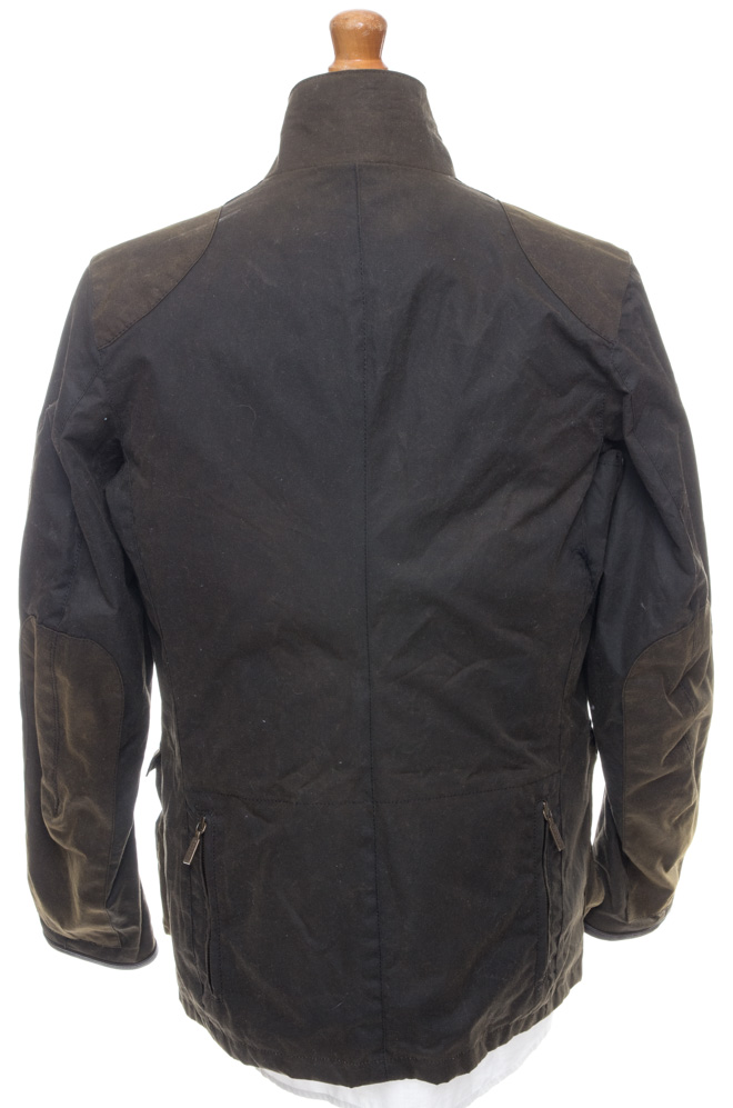 vintagestore.eu_barbour_beacon_sports_jacket_IGP0150