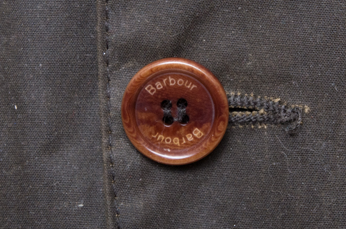 vintagestore.eu_barbour_beacon_sports_jacket_IGP0151
