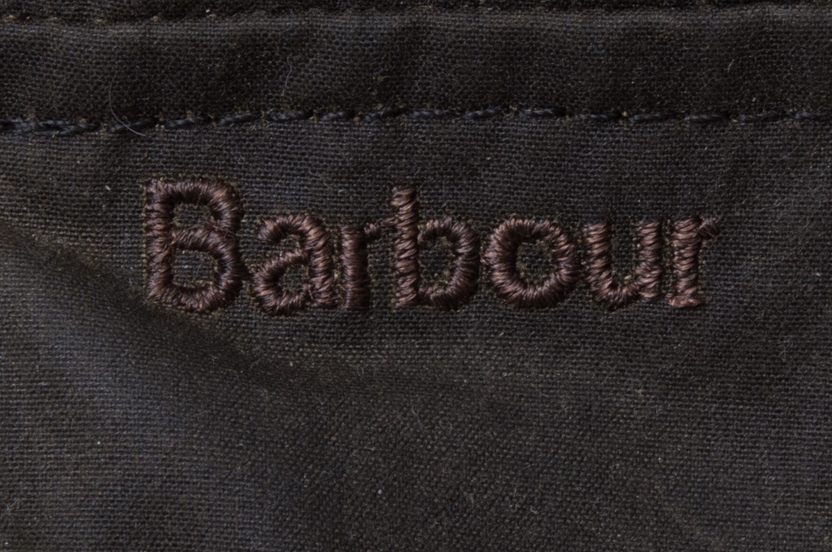 vintagestore.eu_barbour_beacon_sports_jacket_IGP0156
