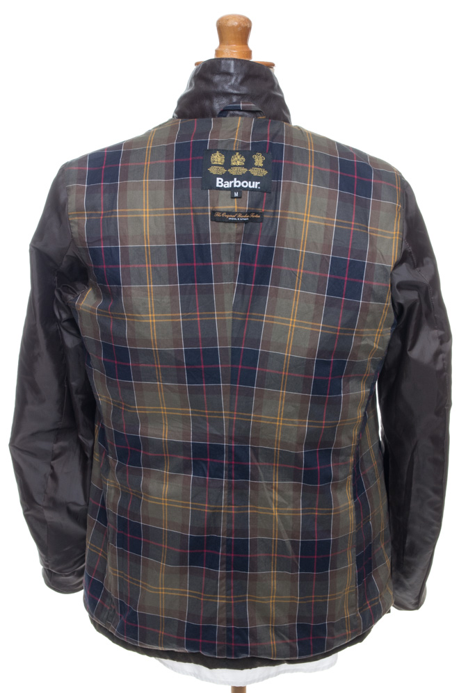 vintagestore.eu_barbour_beacon_sports_jacket_IGP0159