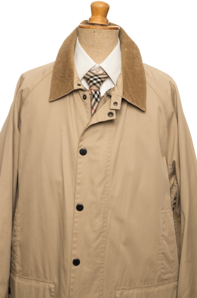 vintagestore.eu_barbour_beaufort_lightweight_jacket_IGP0278