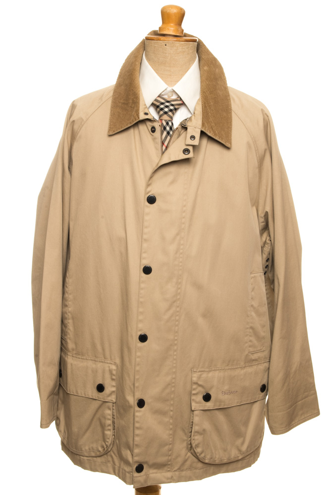 vintagestore.eu_barbour_beaufort_lightweight_jacket_IGP0279