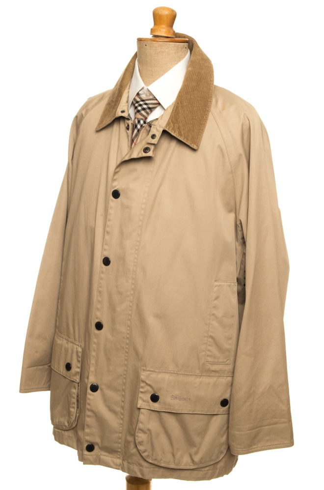 vintagestore.eu_barbour_beaufort_lightweight_jacket_IGP0280