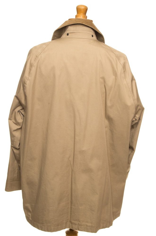vintagestore.eu_barbour_beaufort_lightweight_jacket_IGP0281